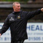 murdie coaching